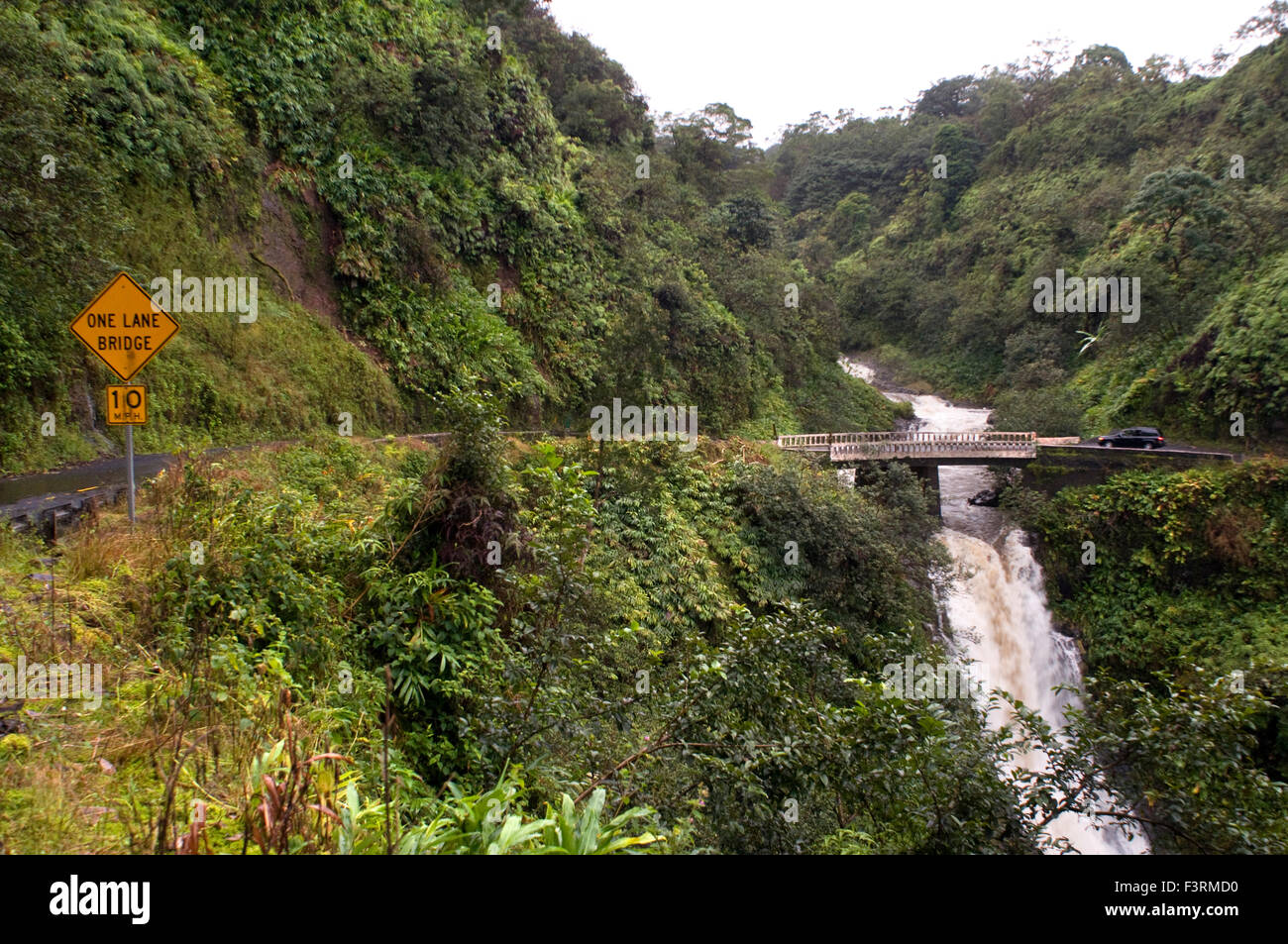 hana highway hawaii - photo #34