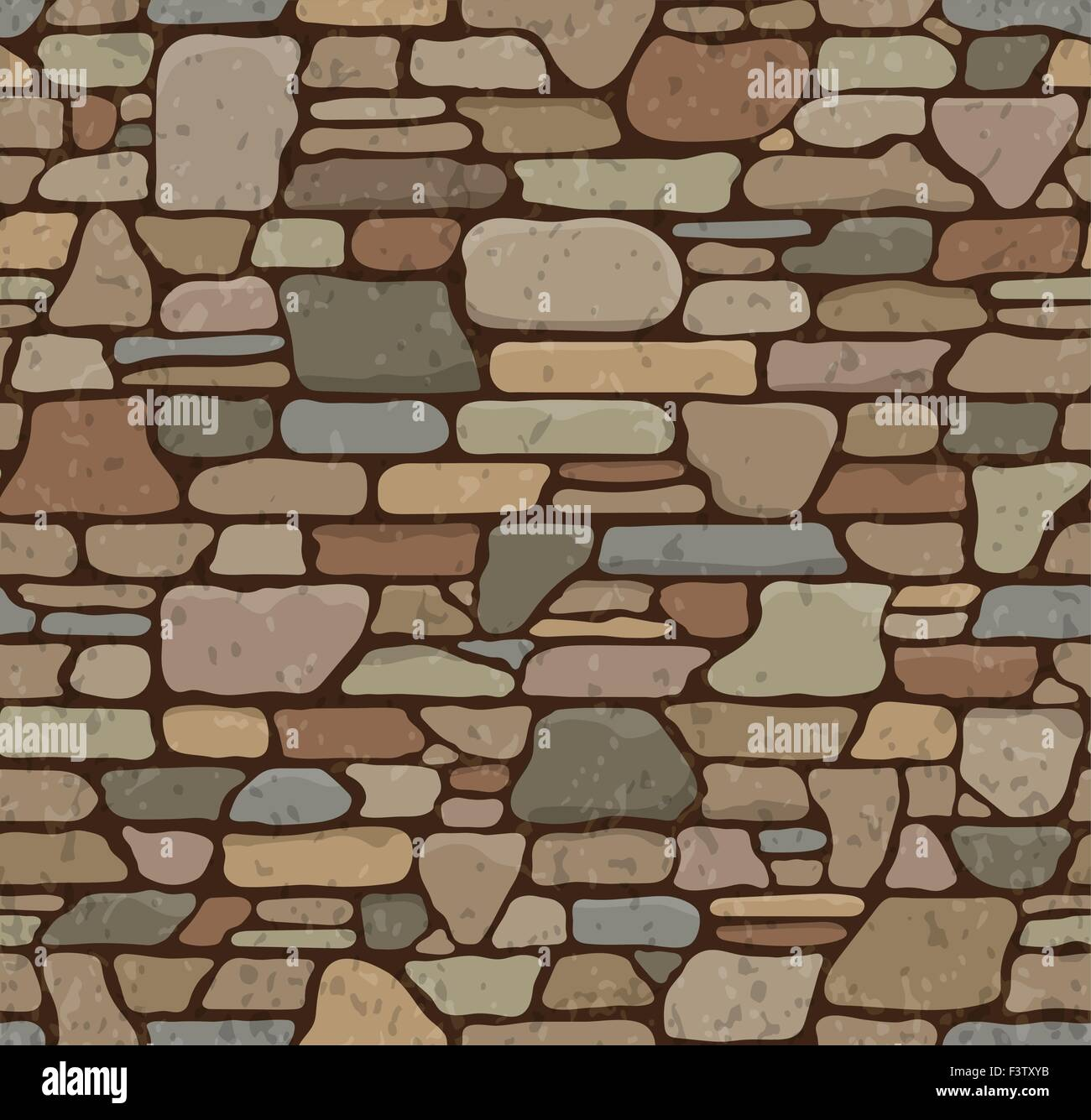 Stone Brick Texture Seamless Universalcouncil Info