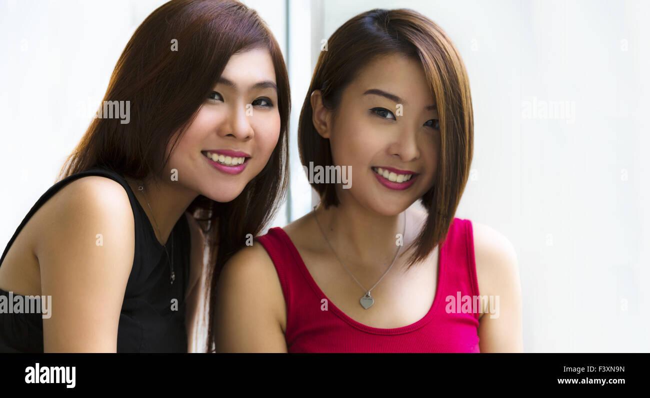 Asian massage parlor tucson az