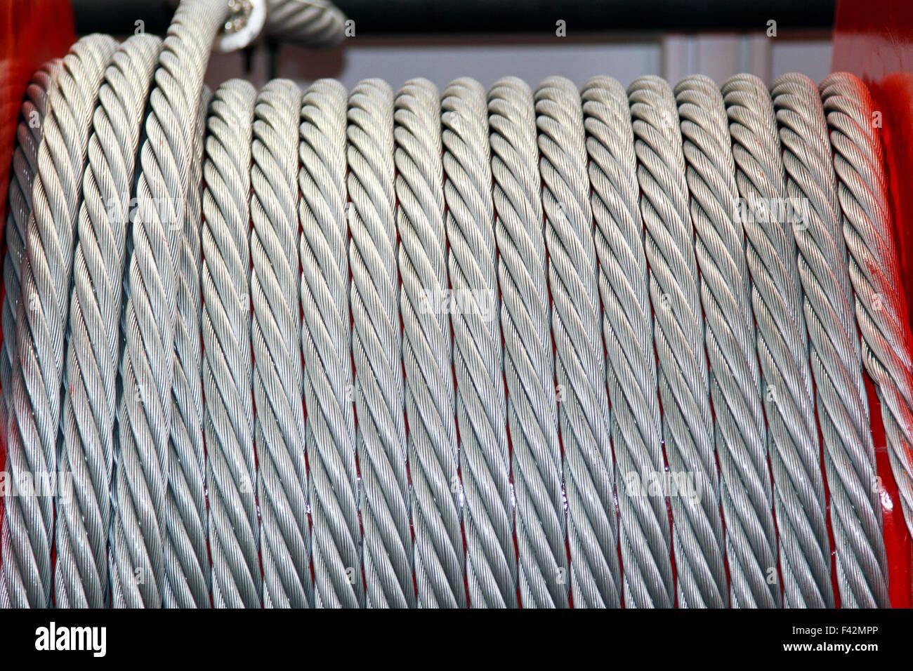Charmant 4x4x14 Kabel Galerie - Die Besten Elektrischen Schaltplan ...