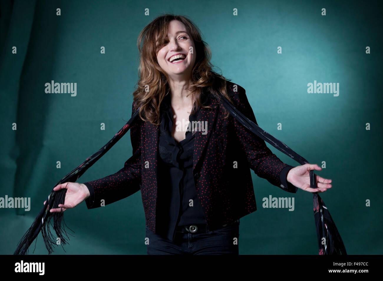 Viviane Albertine Nude Photos 61