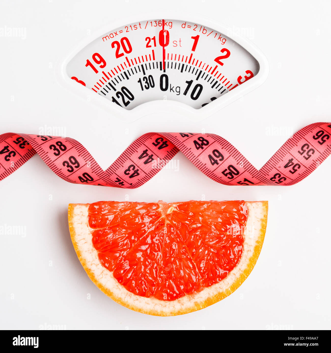 tips to lose weight at 40