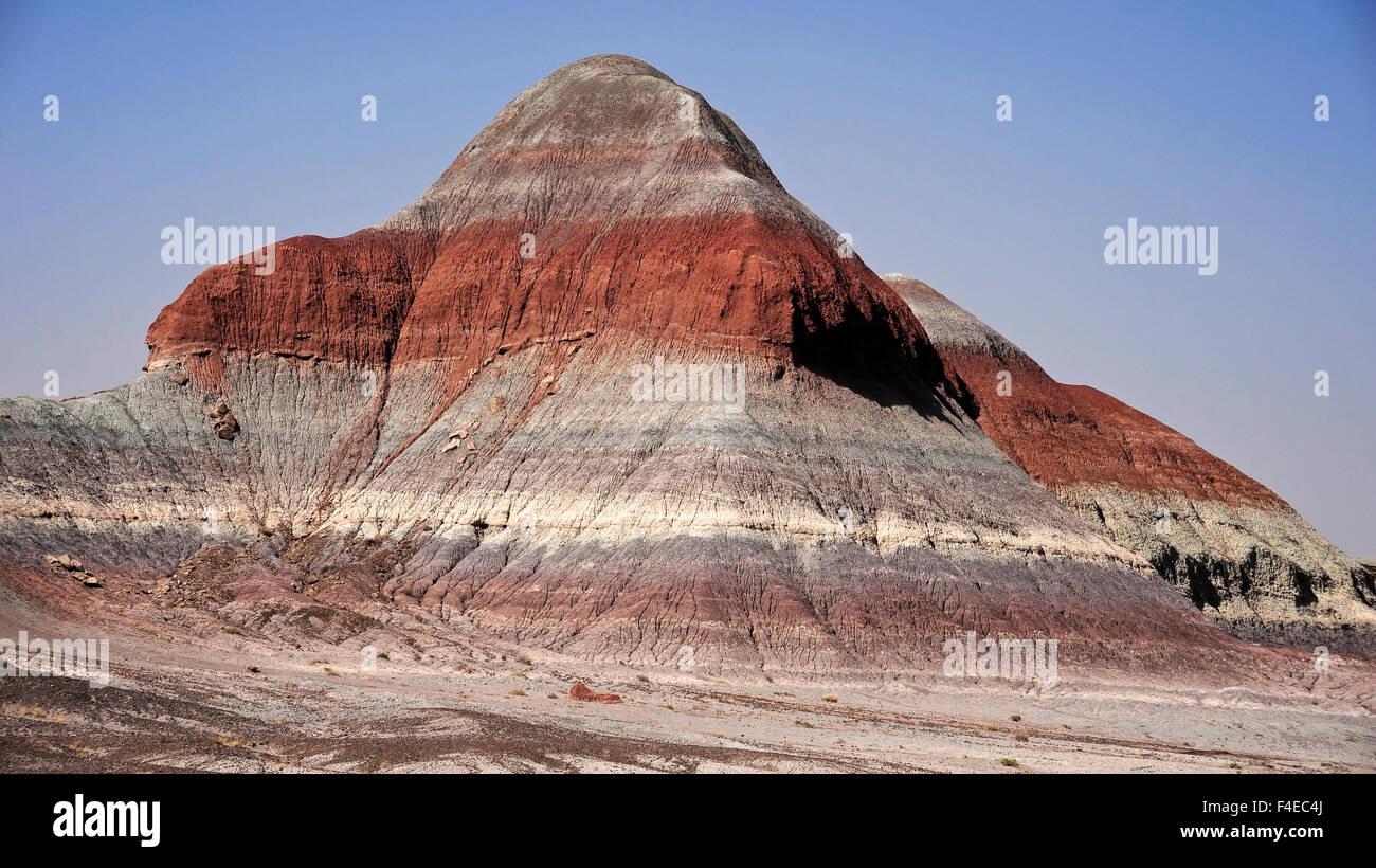 Painted Desert Blue Hill
