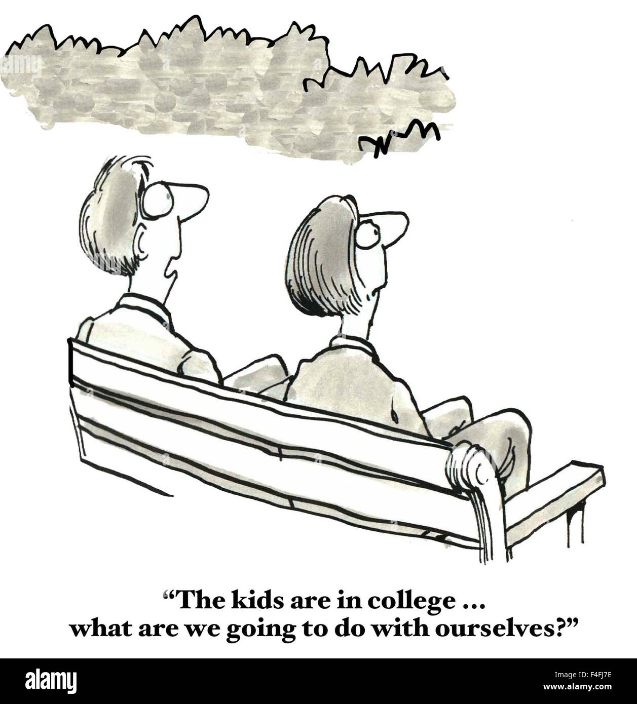helicopter parents college with Stock Photo Empty Nester Cartoon Of Parents Saying The Kids Are In College What 88854066 on Stock Photo Empty Nester Cartoon Of Parents Saying The Kids Are In College What 88854066 moreover Plane Take Off Like A Helicopter additionally Funny Pokemon furthermore Helicopter Parents as well Generation X Americas Neglected Middle Child.