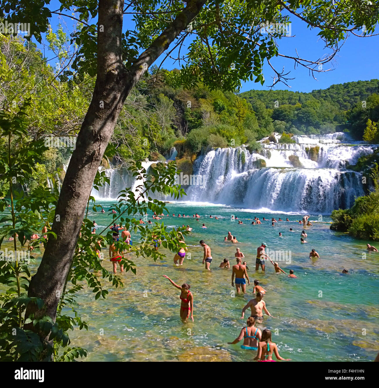 grand canyon tourist with Stock Photo Krkacroatia Tourists Enjoy A Bath At Krka Waterfalls Beautiful Natural 88884929 on Stock Photo Krkacroatia Tourists Enjoy A Bath At Krka Waterfalls Beautiful Natural 88884929 moreover Yellow Mountain likewise State furthermore 211 as well 213.