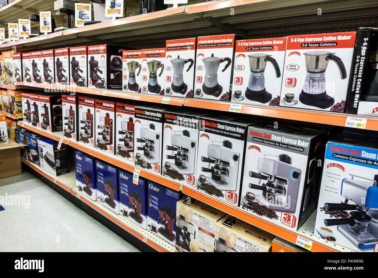 Appliances Discount Appliances Shop Usa Stock Photos Appliances Shop Usa Stock