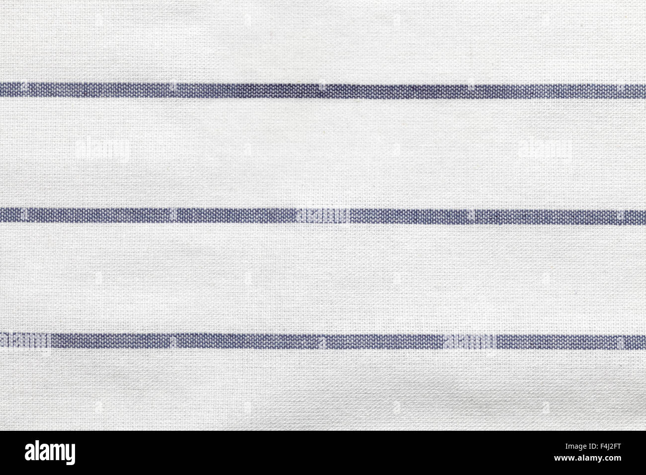 Blue tablecloth background - Stock Photo Blue White Texture Fabric Cotton Background Textile Tablecloth Gingham