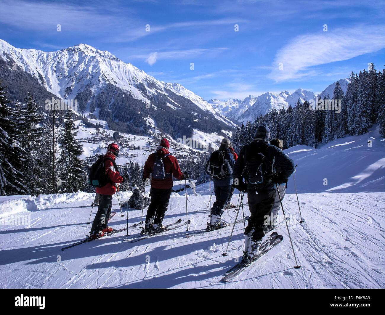 skiing-in-davos-switzerland-F4K8A9.jpg
