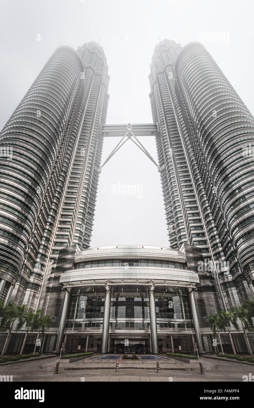 Modern Asian Architecture modern asian architecture, skyscrapers and tallest building of