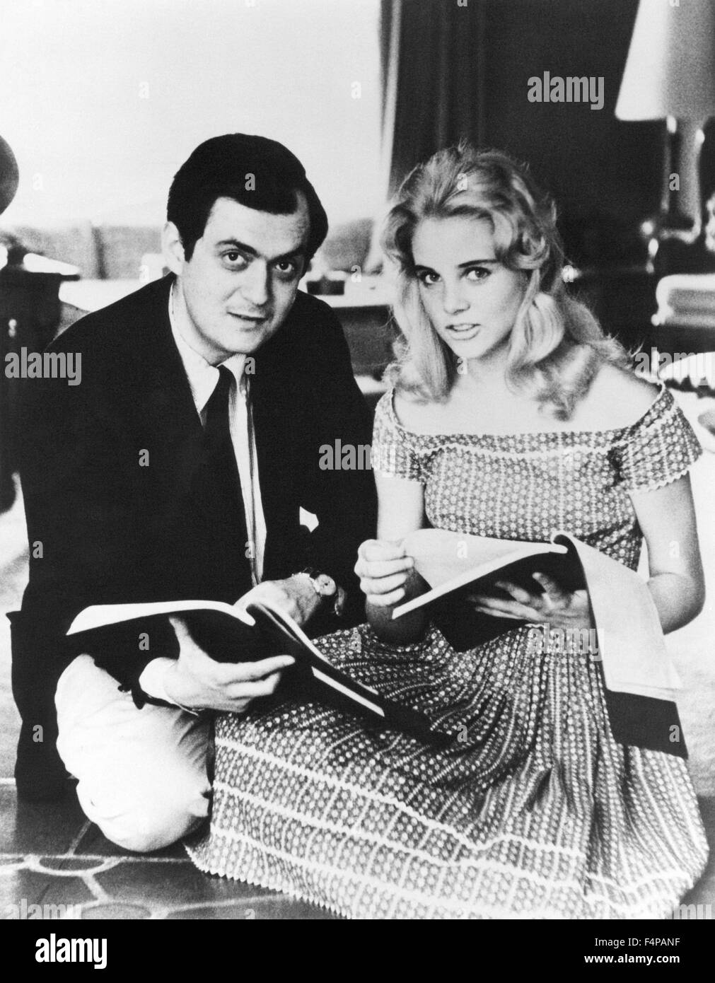 """lolita a film by stanley kubrick """"kubrick's 1961 film is really the first 1970s movie"""" one of the many things that  make stanley kubrick's best films so endlessly re-watchable is."""