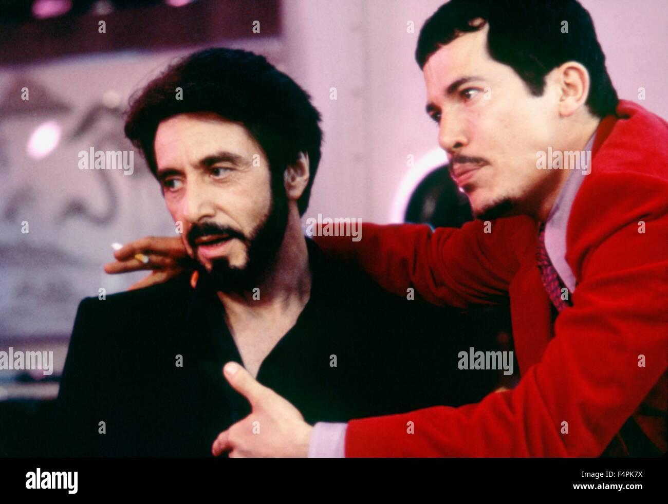 John Leguizamo Actor Stock Photos & John Leguizamo Actor Stock ...