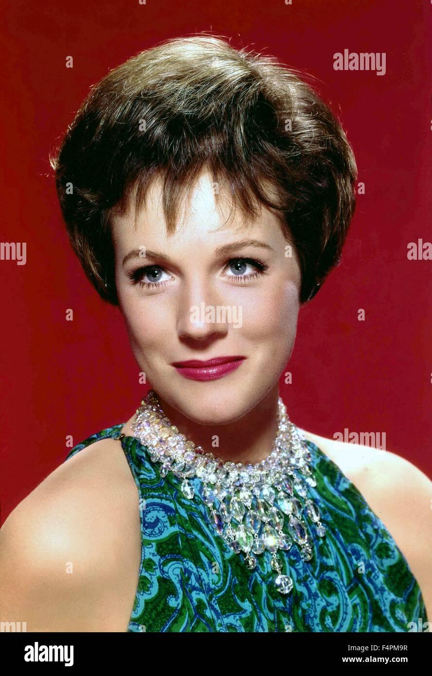 Torn curtain julie andrews - Julie Andrews In The 60 S