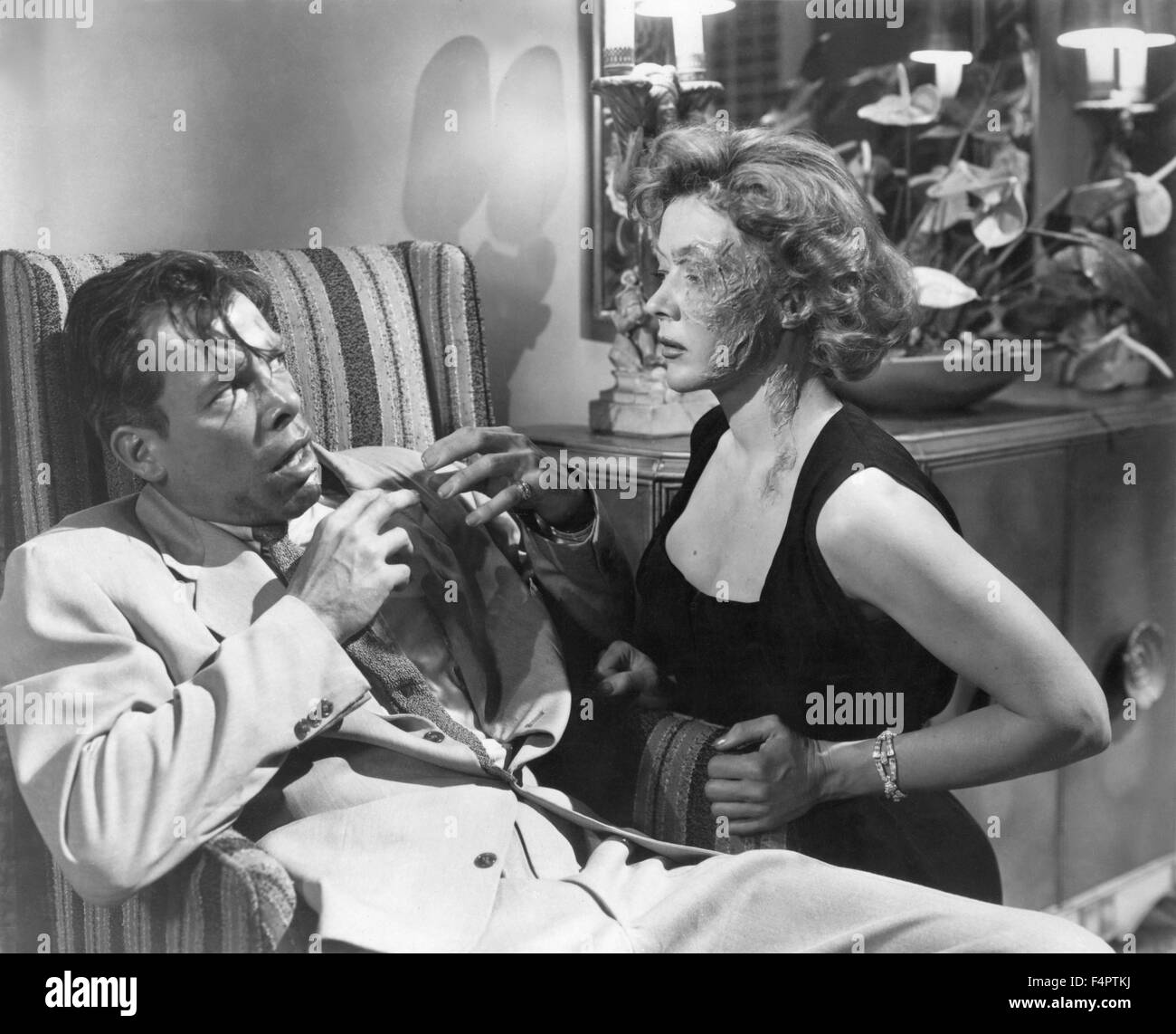 lee-marvin-and-gloria-grahame-the-big-he
