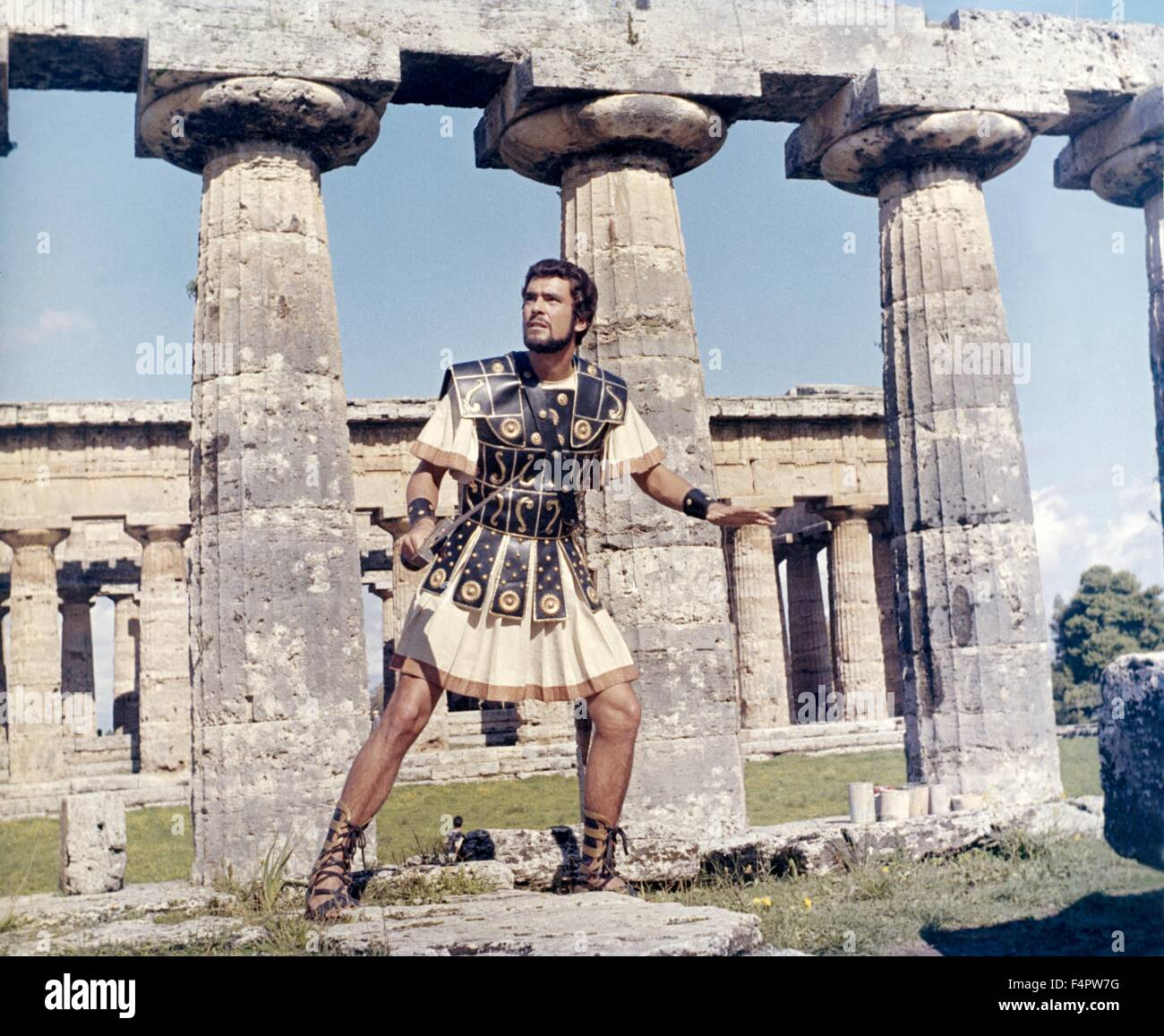 jason and the argonauts Jason assembles a team of great heroes for his crew and they sail aboard the argo the first stop of the argonauts is the greek isle of lemnos.