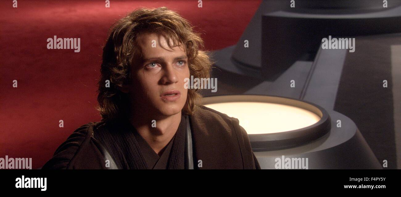 character analysis of anakin skywalker in revenge of the sith a star wars movie by george lucas Directed by george lucas  three years into the clone wars, the jedi rescue  palpatine from count dooku  ten years after initially meeting, anakin  skywalker shares a forbidden romance with padmé  plot summary   plot  synopsis  prior to the official announcement of this movie's subtitle to be  revenge of the sith,.