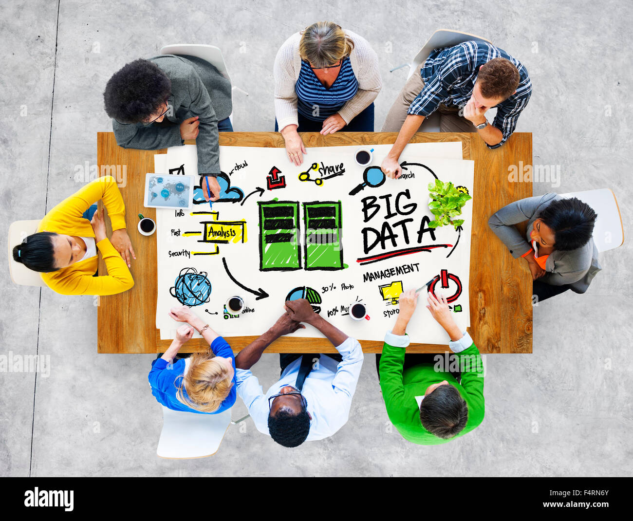 a discussion on my work in information technology Compare the best computer jobs by employment projections, key  key growth  factorsjob growth for information technology managers is.