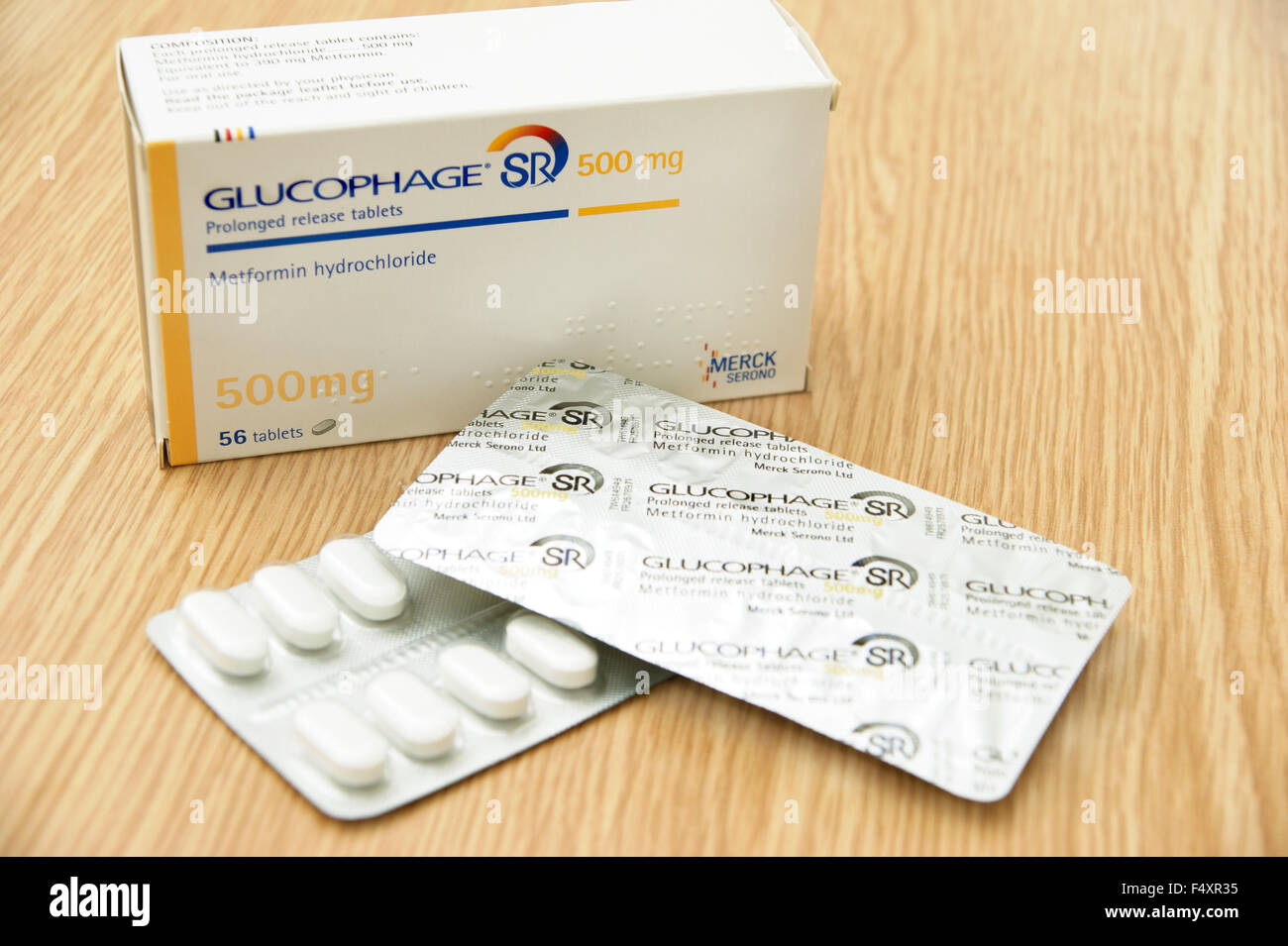 Weight Loss Pills Glucophage