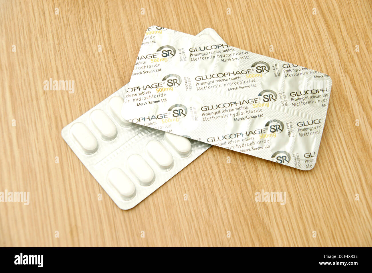 naltrexone generic india