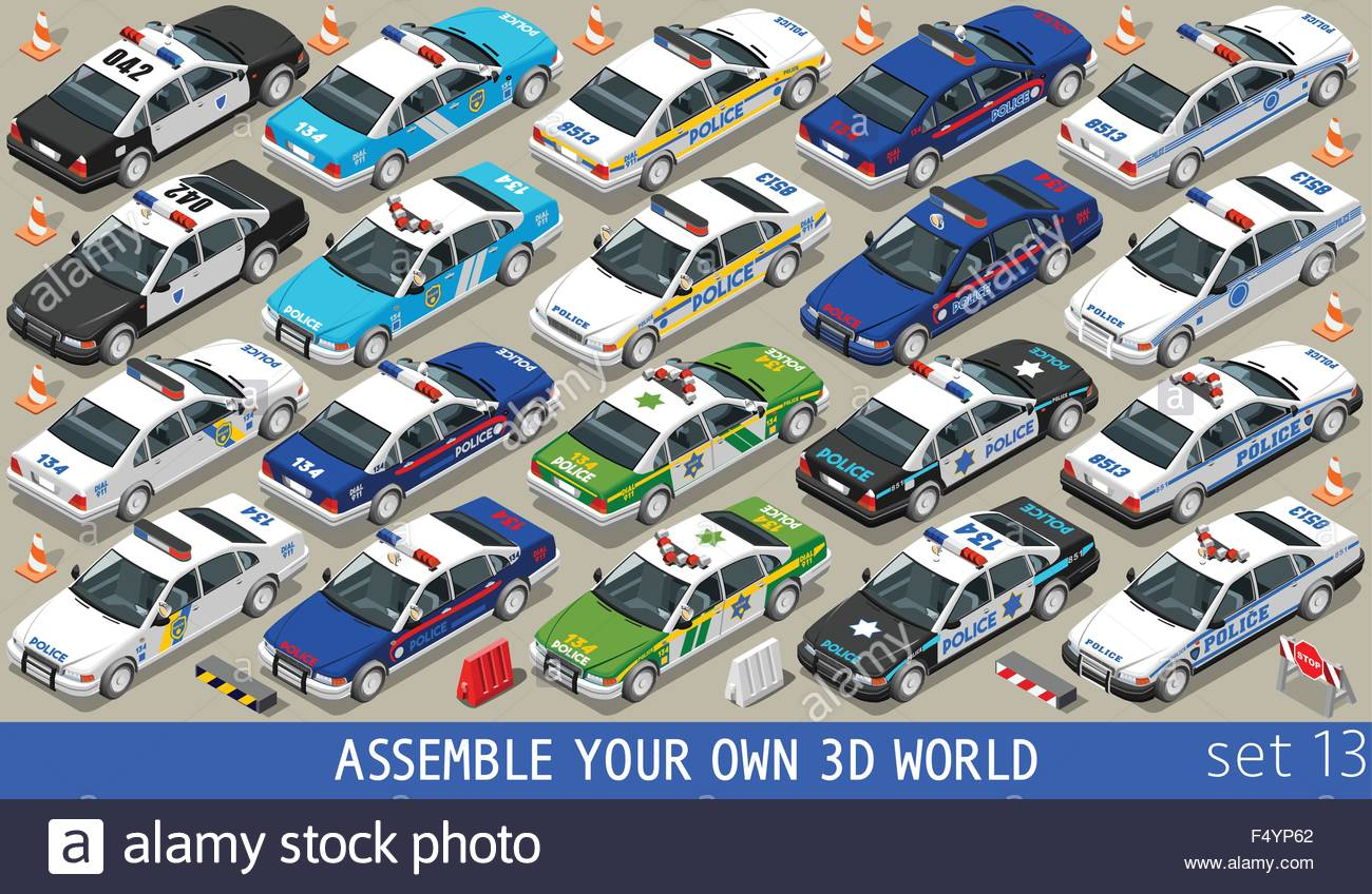 3d world web image collections