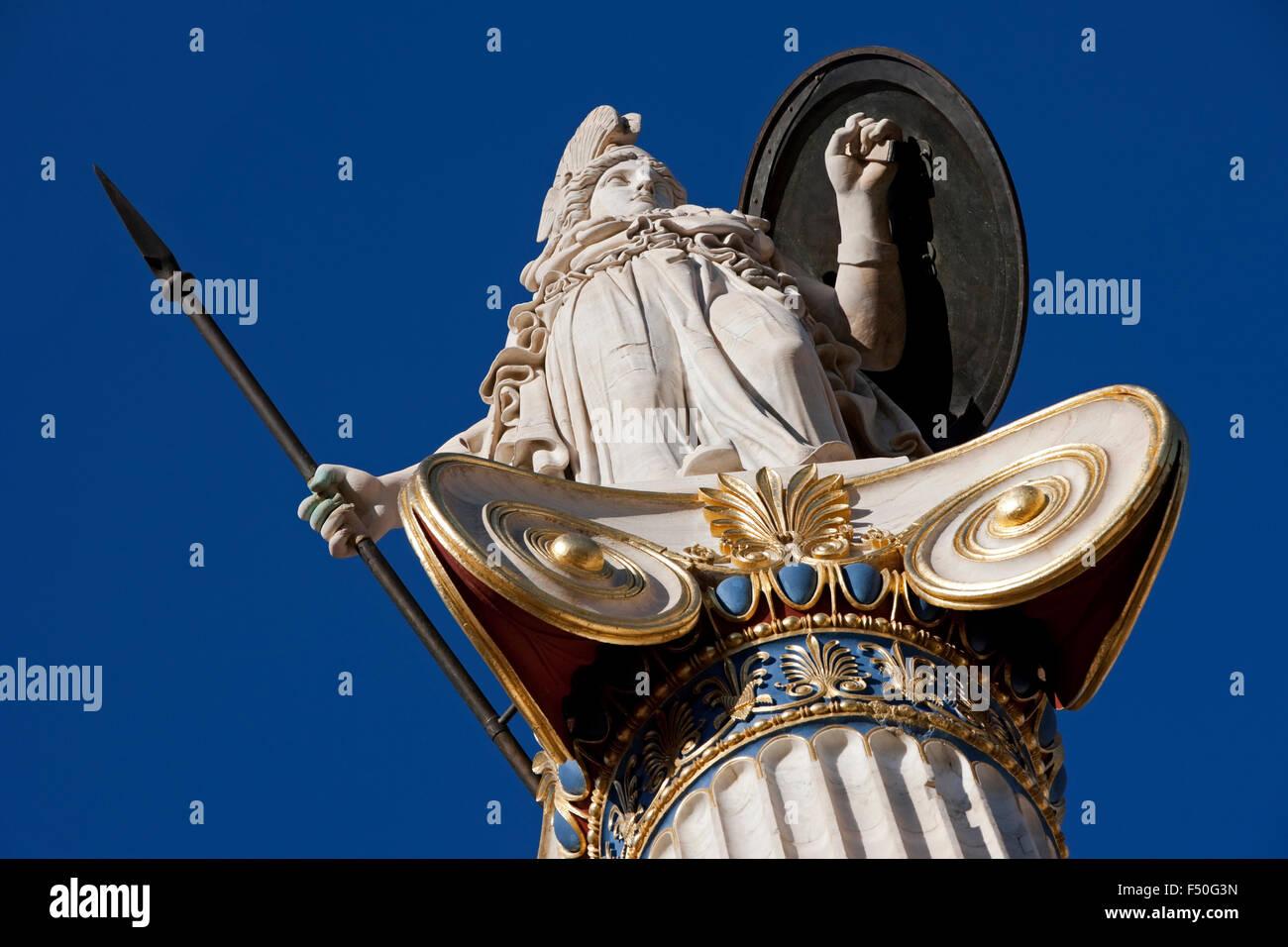 greek goddesses stock photos u0026 greek goddesses stock images alamy