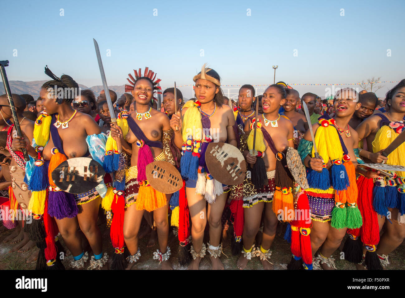 Or reed dance stock photo royalty free image 89143119 alamy