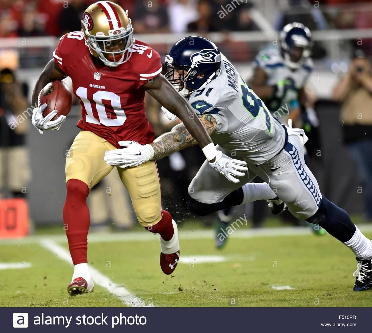 NFL Jerseys Outlet - Returner Stock Photos & Returner Stock Images - Alamy