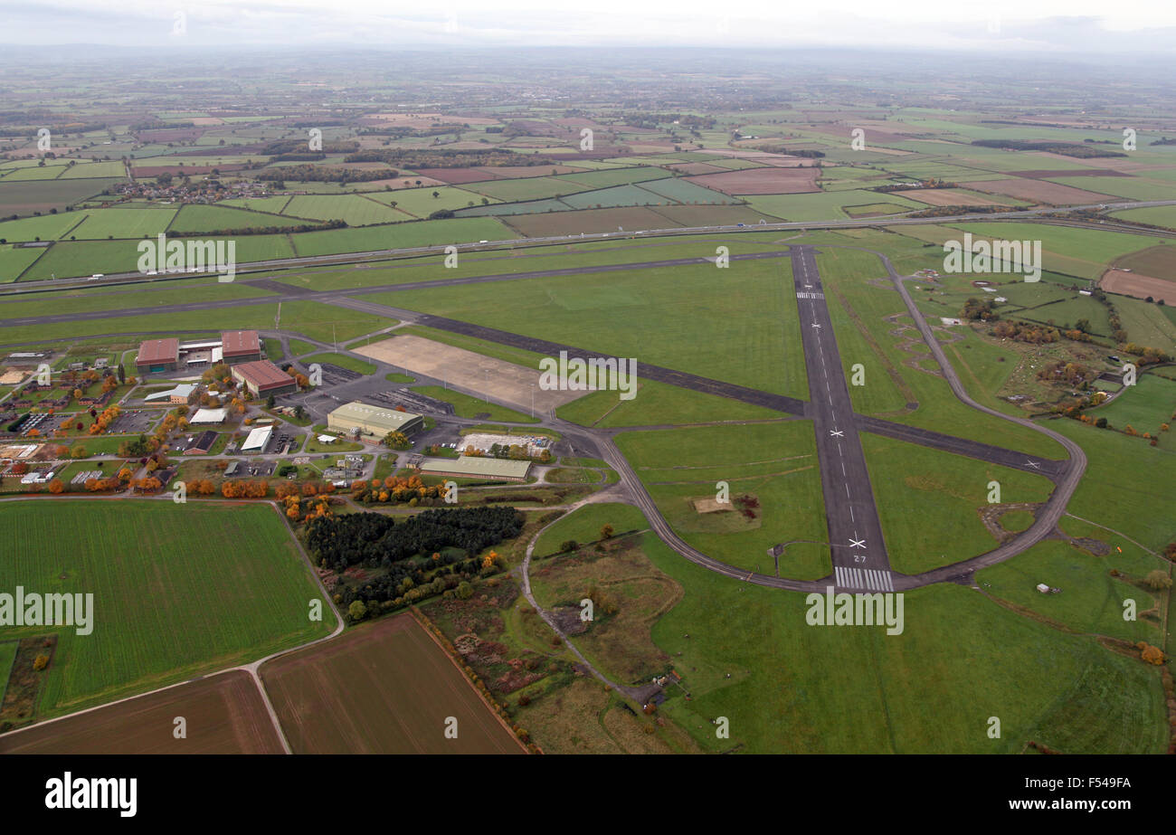 buy drone plane with Stock Photo Aerial View Of Raf Dishforth Near Thirsk North Yorkshire Uk 89220414 on Best Fpv And Uav Rc Airplane 1204011360 also 1159865218 as well Aircraft Carrier Sea  mand 397846639 together with Stock Photo Aerial View Of Hmp Bullingdon Prison Near Bicester Oxfordshire Uk 125852471 additionally Breathtaking Aerial Views Of H tons Real Estate.