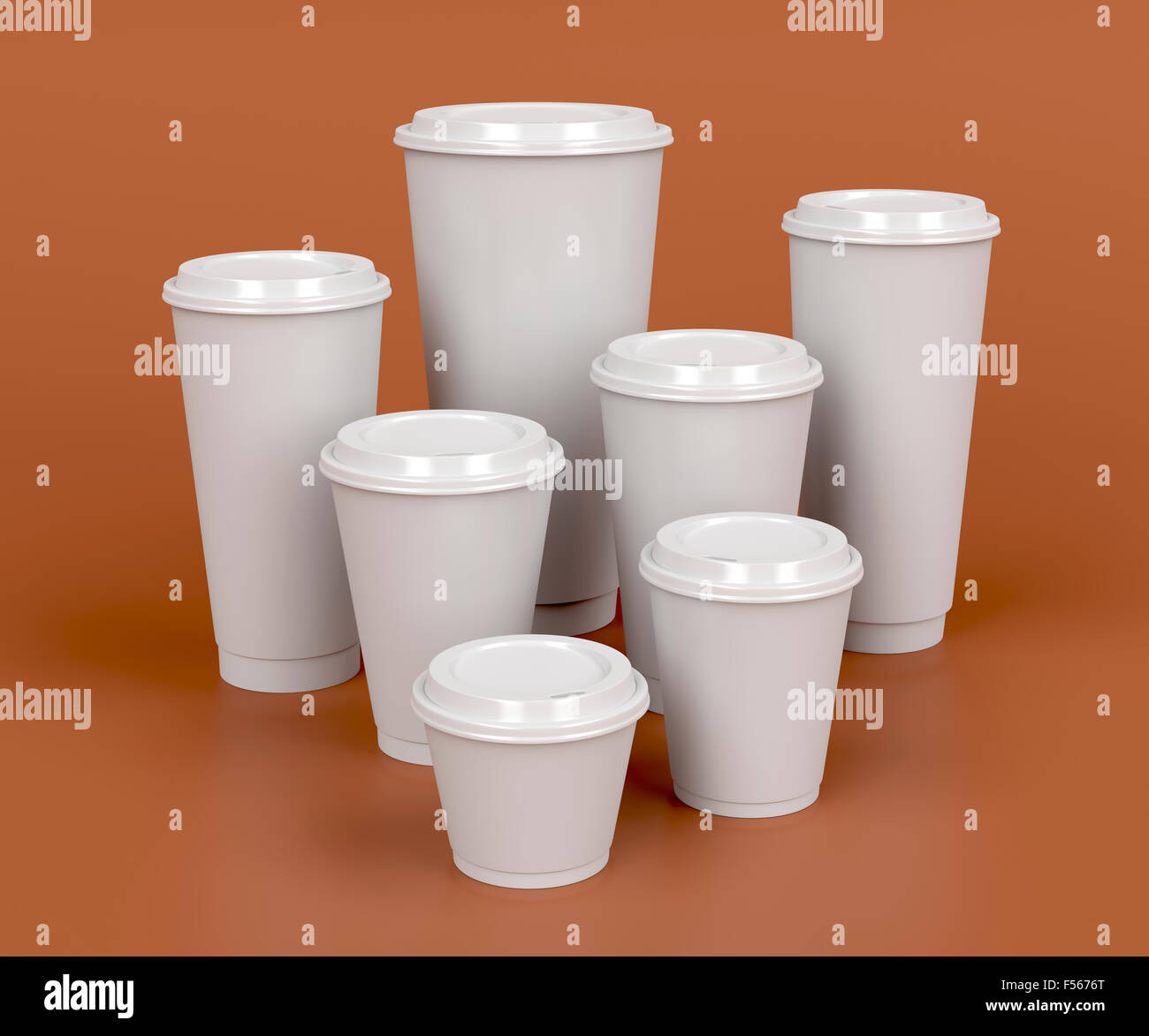 coffee cup size all the best cup in 2017