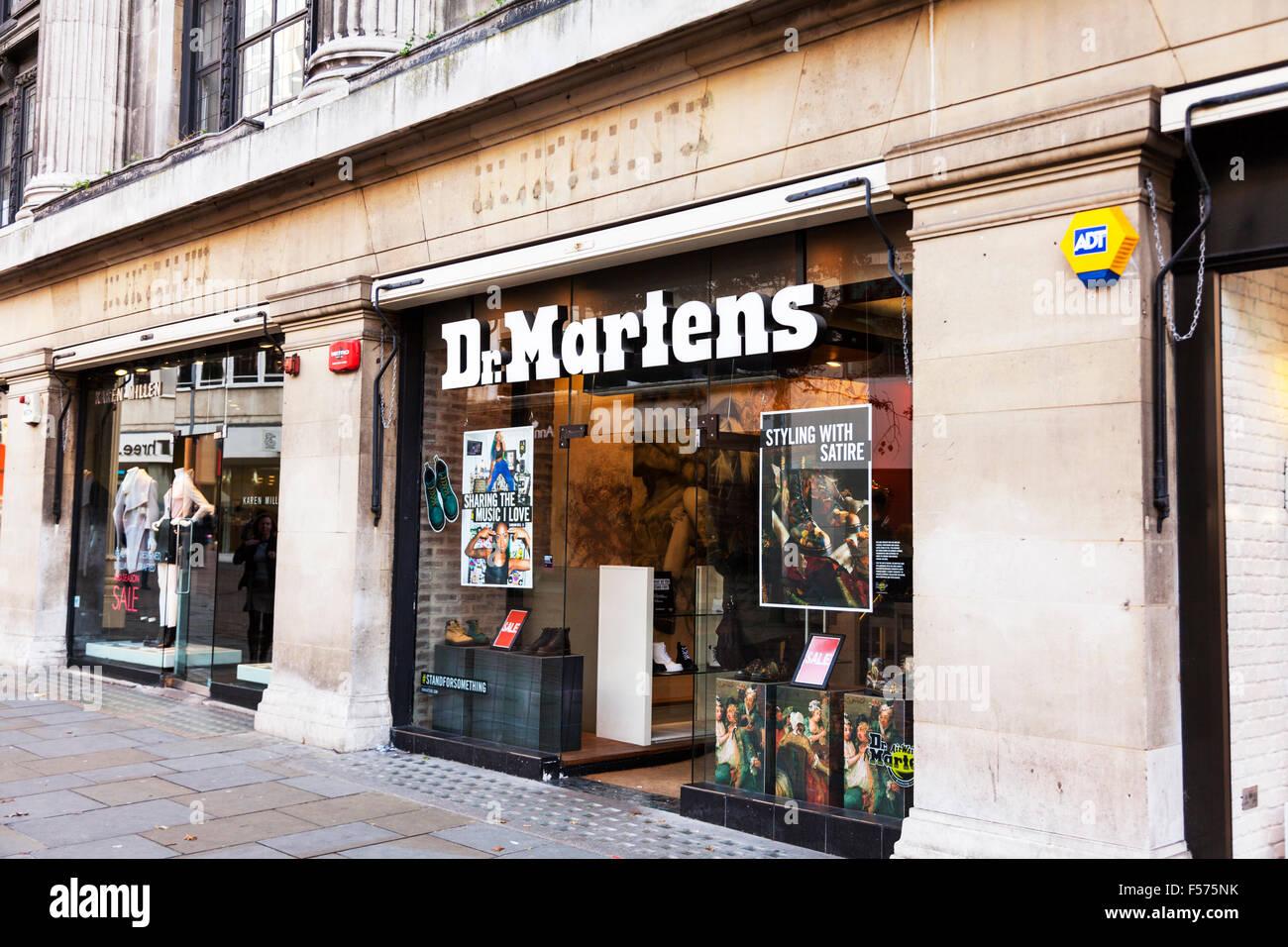 Shop Dr. Martens at Shoe Carnival! Find great deals on Dr. Martens shoes in Shoe Carnival stores and online!