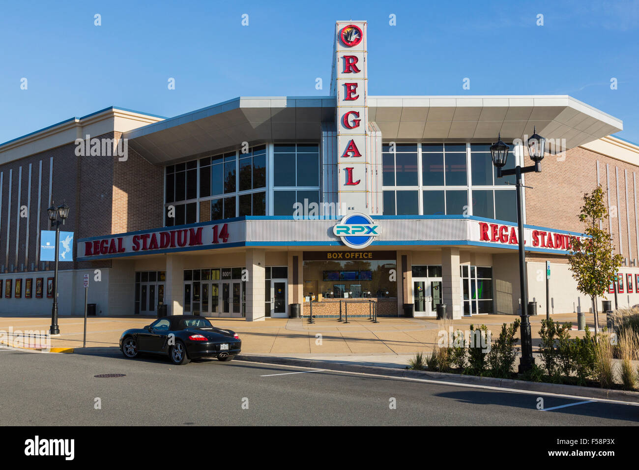 Movie times, tickets, directions, trailers, and more for Cinemark Centreville 12, located at Multiplex Drive, Centreville, VA Cinemark Centreville 12 - Centreville, VA - Cinemark Theatres Scan Member IDLocation: Multiplex Drive, Centreville, , VA.