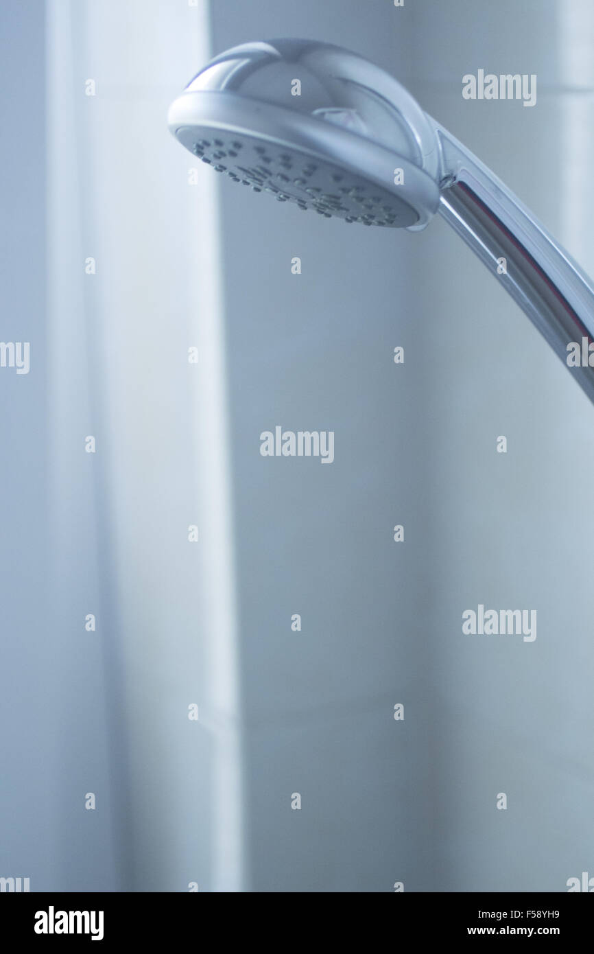 Shallow Bathtub Shower. Medium Size Of Shower Unitawesome Bathroom ...