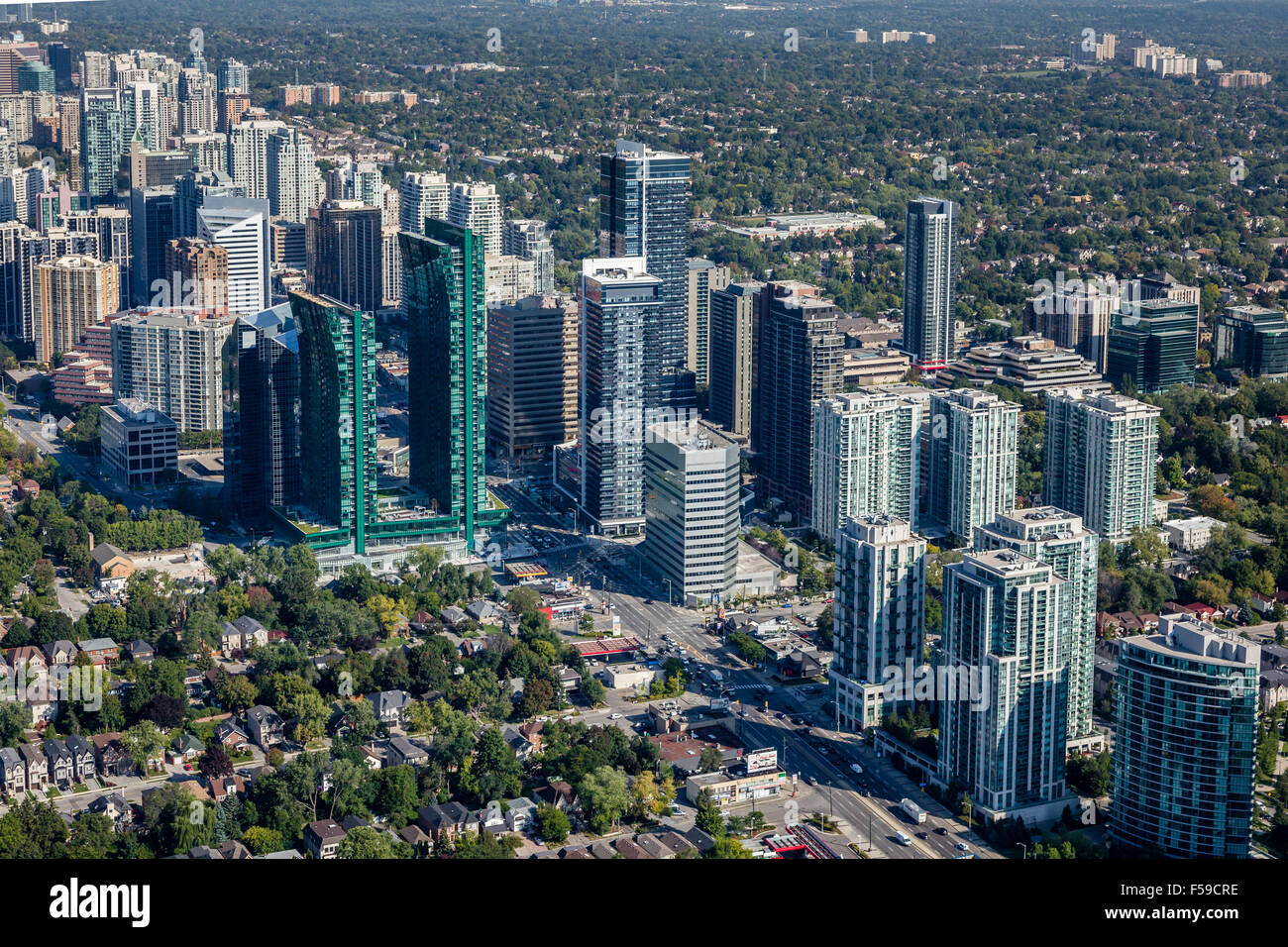 2016 canadian census city and metro populations page 4 for Pool show toronto 2018