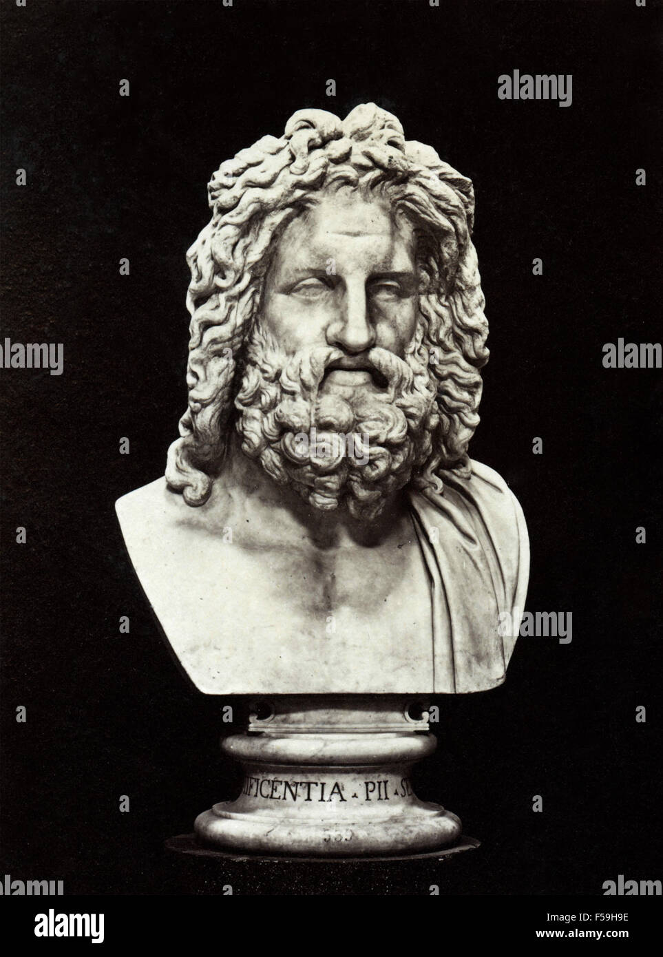 the statue of zeus Requires wonders of the ancient world dlc or bnw  requires bronze working  requires honor opener in bnw  cost: 185 production  all units.