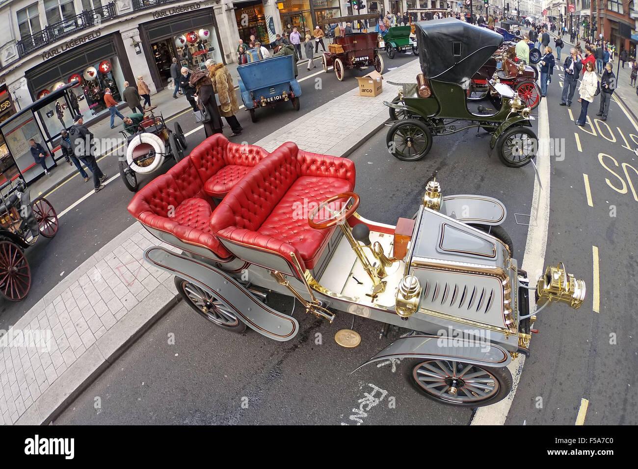 Amazing Veteran Cars Uk Photos - Classic Cars Ideas - boiq.info