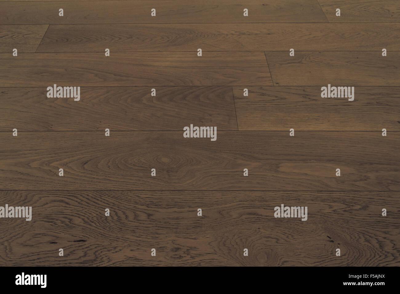 Stock Photo Dark Oak Floor Wooden Floor Oak Parquet Wood Flooring Oak Laminate