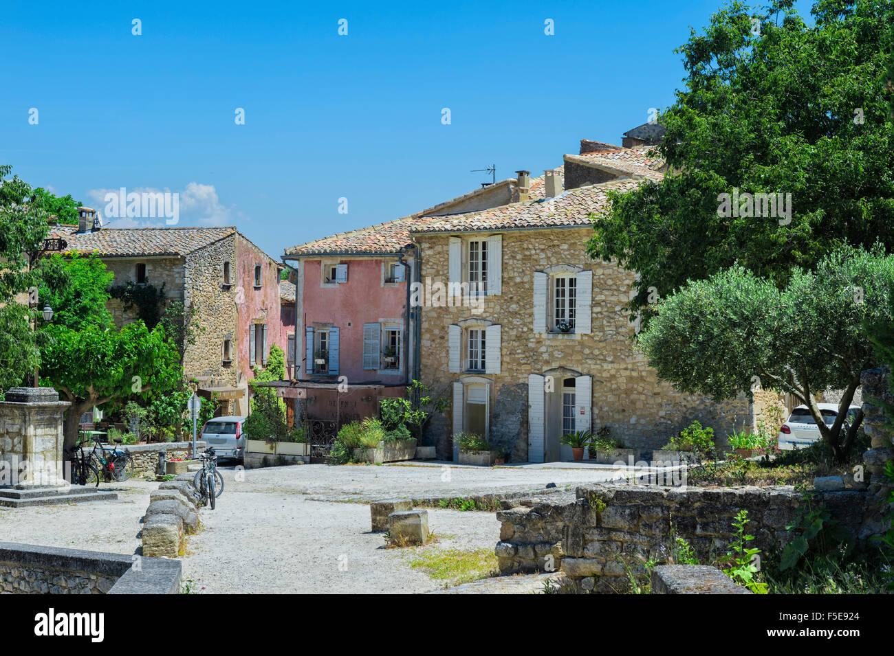 i@d vaucluse