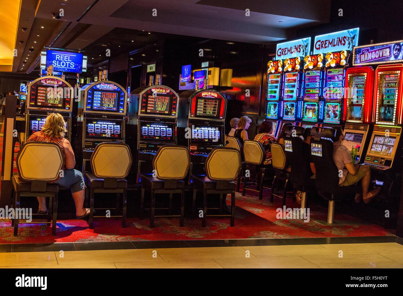 Linq casino games free casino slots games downloads