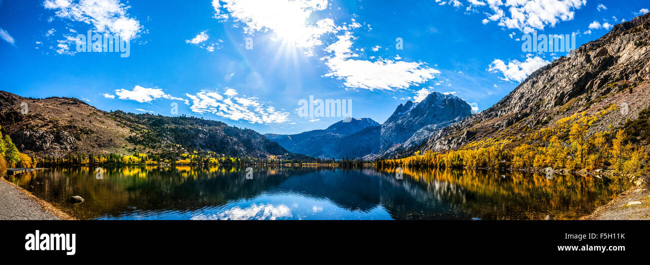 a-two-photo-panorama-of-silver-lake-in-june-lake-california-usa-in-F5H11K.jpg