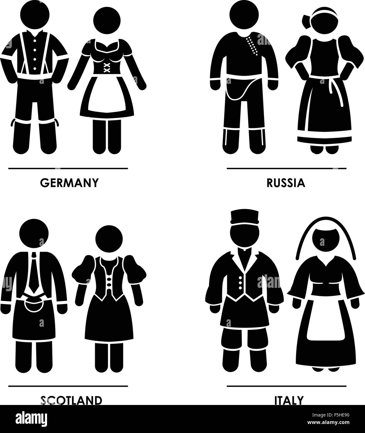 German symbol for sister gallery symbols and meanings national costume germany girl stock photos national costume europe germany russia scotland italy man woman national biocorpaavc Gallery