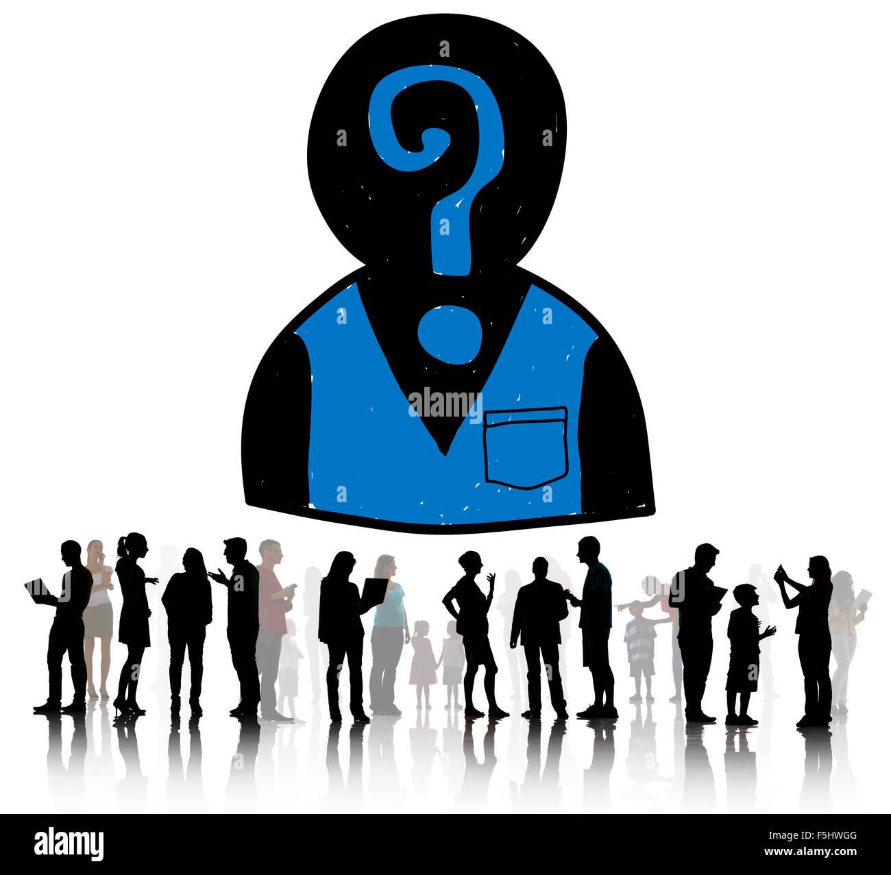 assessment employment recruitment hiring searching concept stock assessment employment recruitment hiring searching concept