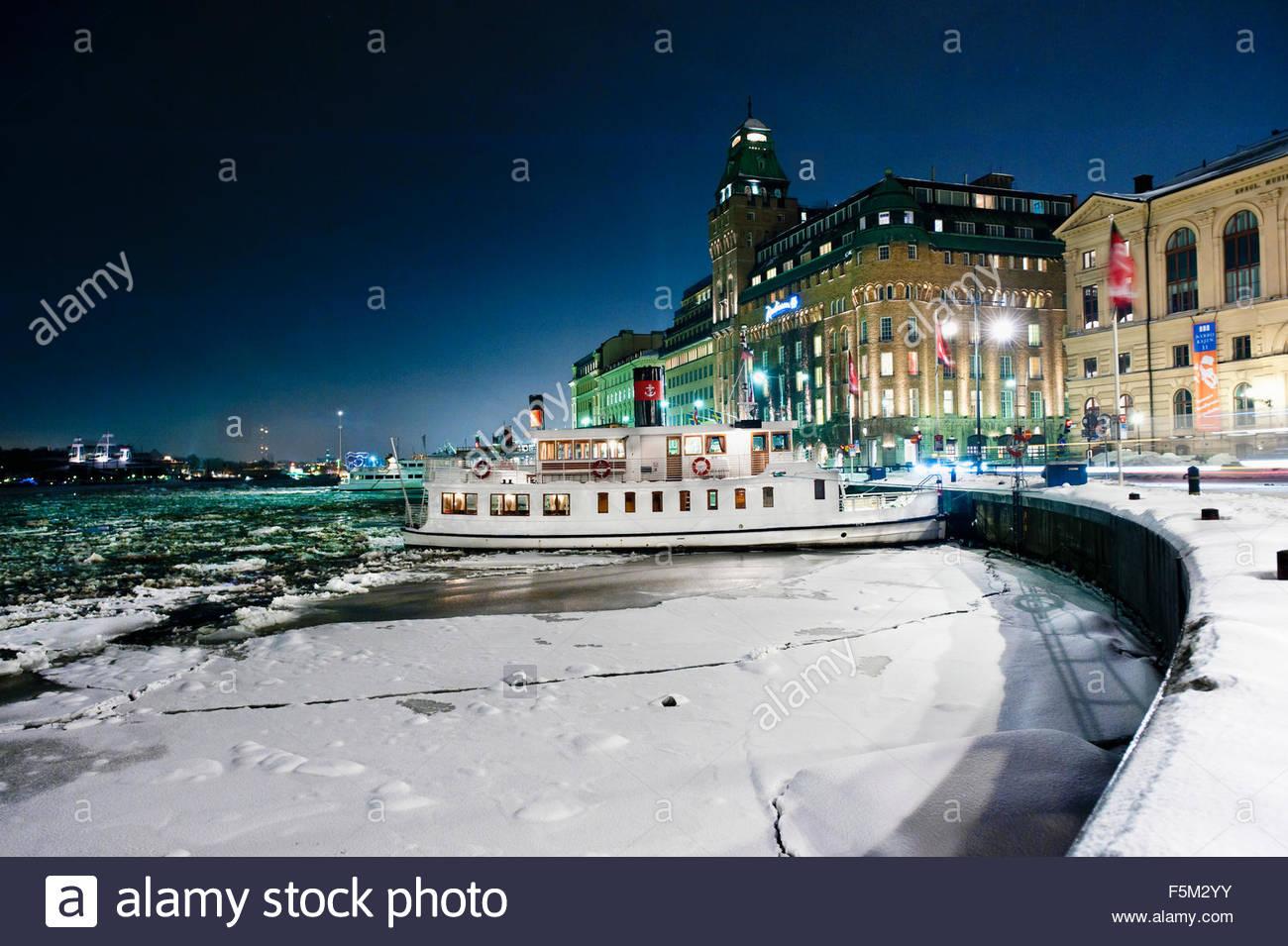 escort stockholm city escort luleå