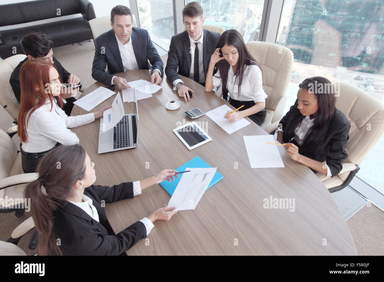 the business etiquette and the teamwork Your personal brand is everything and when you're in a business setting, the rules are slightly changed you need to know these essential business etiquette.