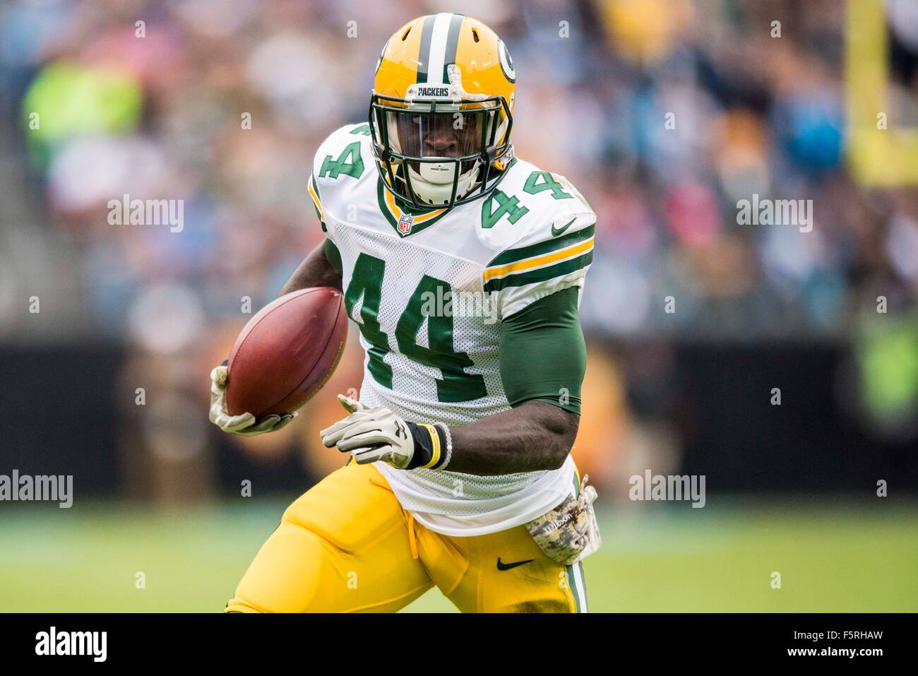 james starks 44 green bay packers jersey  hot sale