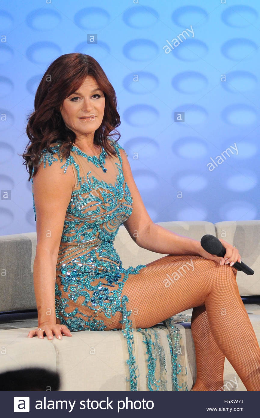 Andrea berg 2016 hd image free - German Zdf Live Tv Show Willkommen Bei Carmen Nebel At Velodrom Show Featuring Andrea Berg Where Berlin Germany When 19 Sep 2015