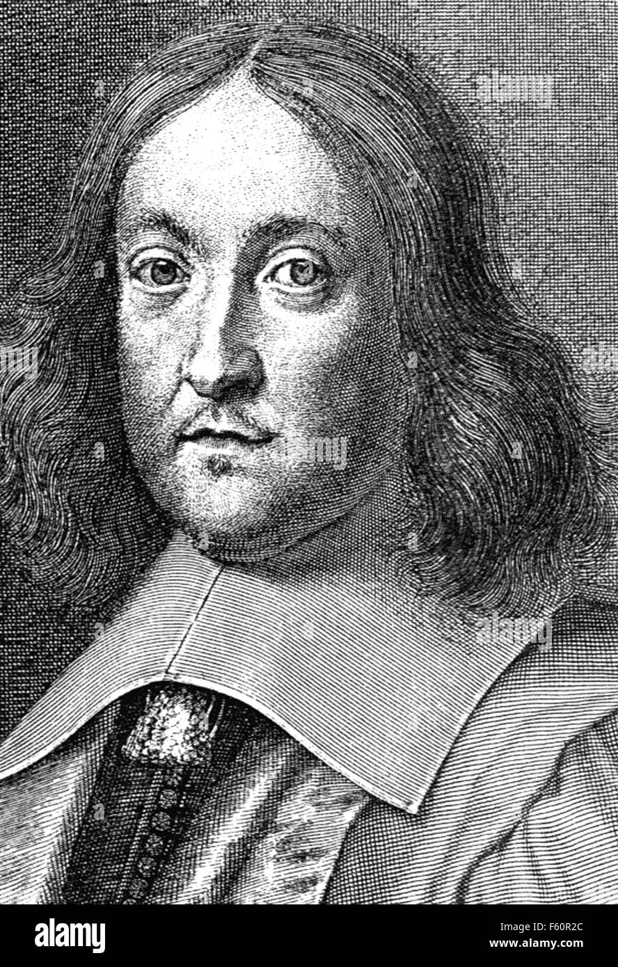 """a biography of the mathematician pierre de fermat """"fermat's enigma"""" is a book that traces the history of the formulation of the  problem in 1637 by pierre de fermat to its eventual solution in 1994."""