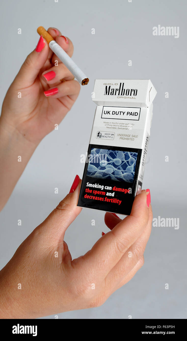 Marlboro cigarettes buying online