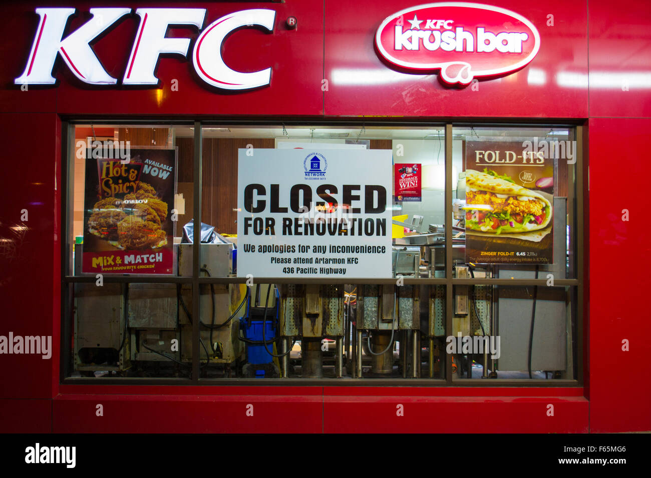 fast food in australia Australia is currently food secure with far more fast food options and supermarkets available unless stated to be those of future directions international.