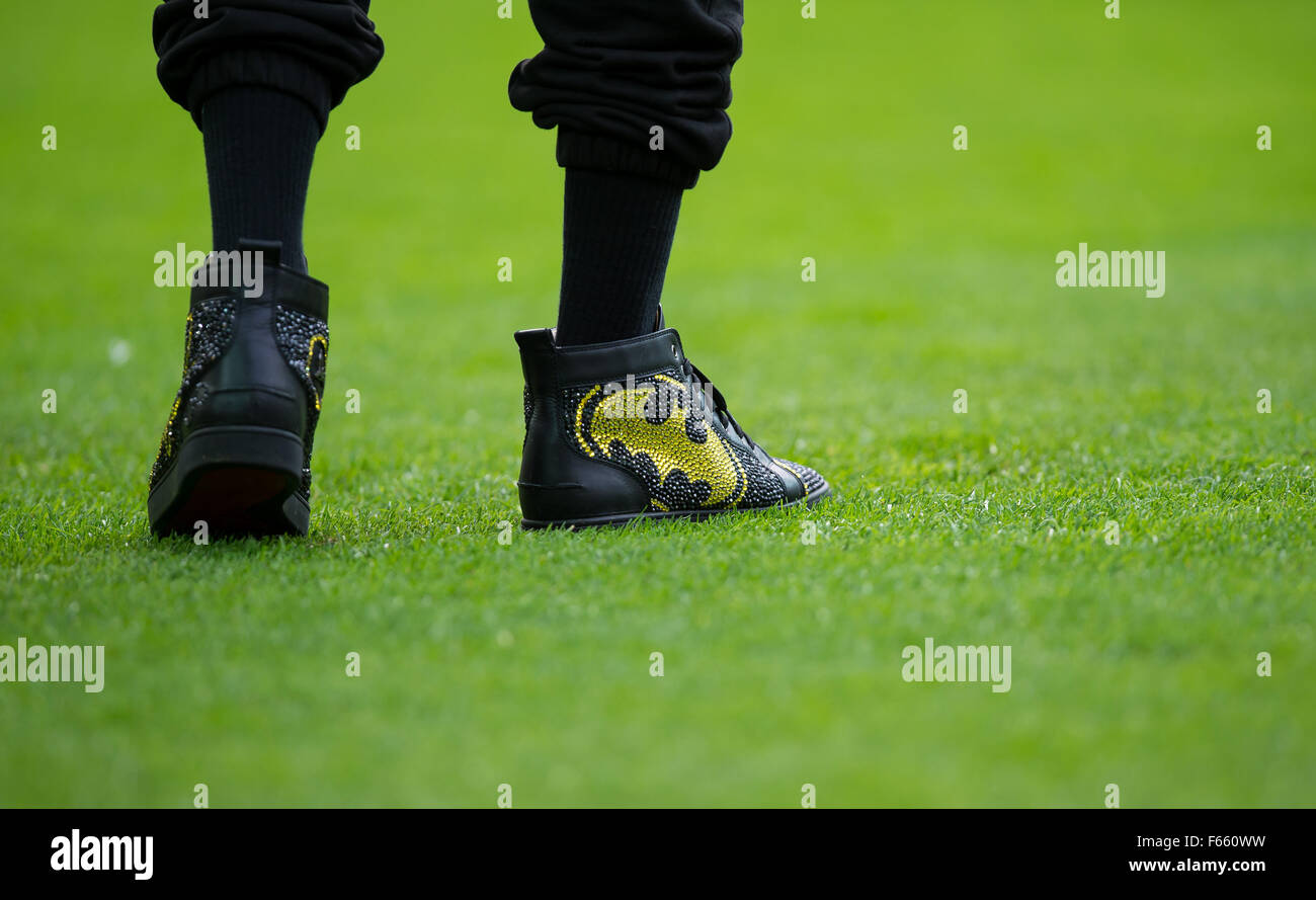 aubameyang boots