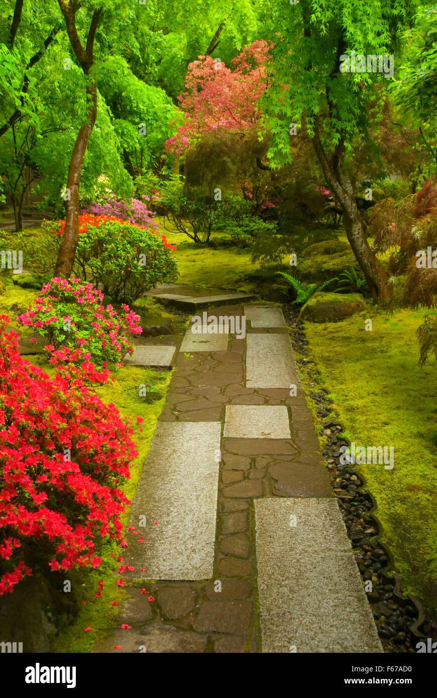 Japanese Garden Path Cheap Wonderful Ideas For Japanese Gardens Design Captivating Japanese