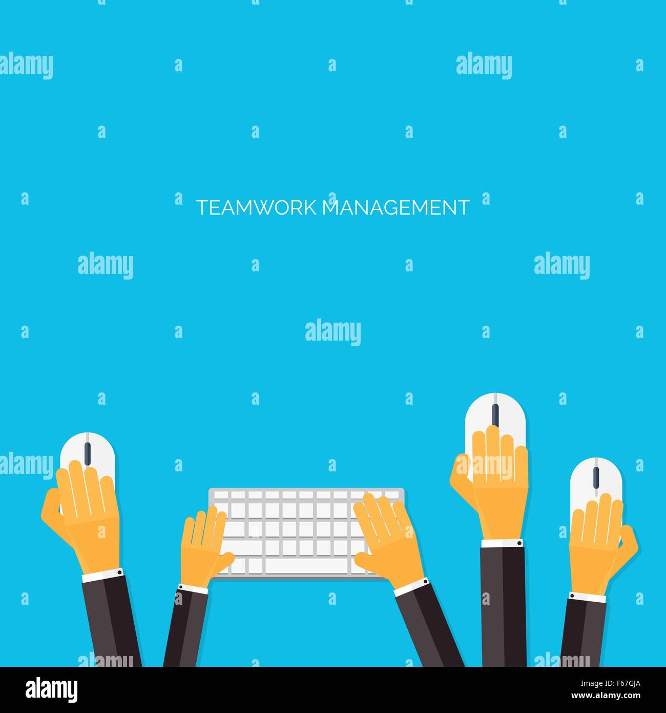 teamwork experience have you setup your customer experience team ...